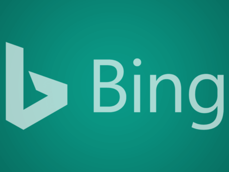 FIVE REASON YOU SHOULD INCLUDE BING ADS IN YOUR PAID SEARCH